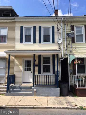 535 Weidman Street, LEBANON, PA 17046 (#PALN107888) :: Younger Realty Group