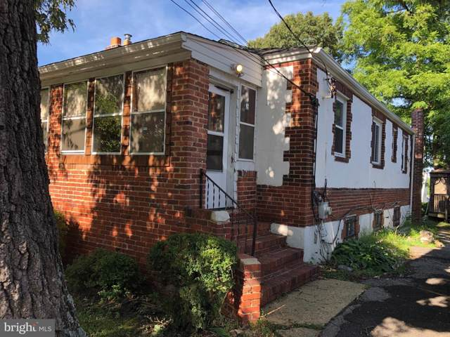903 Balsamtree Place, CAPITOL HEIGHTS, MD 20743 (#MDPG535306) :: The Daniel Register Group
