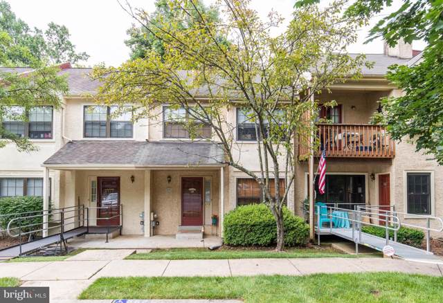 273 Walnut Springs Court, WEST CHESTER, PA 19380 (#PACT483578) :: The John Kriza Team