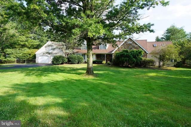 670 Whittaker Way, HARLEYSVILLE, PA 19438 (#PAMC616966) :: Colgan Real Estate
