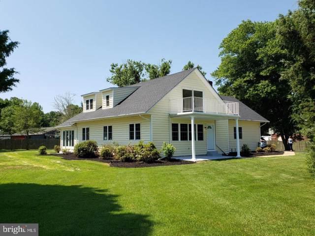 42309 Allison Drive, MECHANICSVILLE, MD 20659 (#MDSM163426) :: The Maryland Group of Long & Foster Real Estate