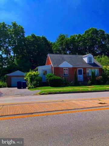 3009 Market Street Road, HARRISBURG, PA 17109 (#PADA112428) :: The Joy Daniels Real Estate Group