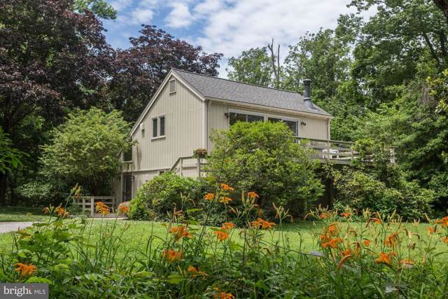 732 Bywater Road, GIBSON ISLAND, MD 21056 (#MDAA406186) :: The Licata Group/Keller Williams Realty