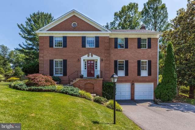 9800 Brookford Road, POTOMAC, MD 20854 (#MDMC668488) :: John Smith Real Estate Group