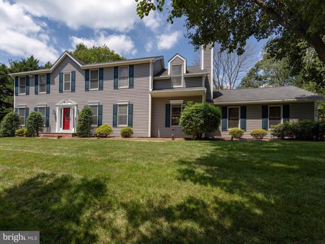 3975 View Top Road, ELLICOTT CITY, MD 21042 (#MDHW266942) :: Great Falls Great Homes