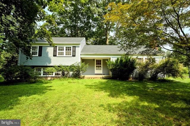 3311 Lawrenceville Princeton Road, PRINCETON, NJ 08540 (#NJME282148) :: Tessier Real Estate