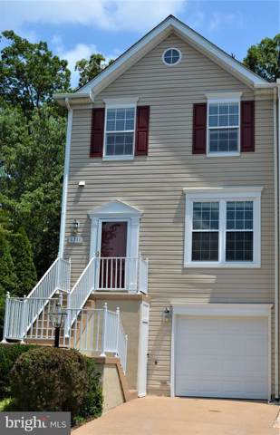6371 Saint Timothys Lane, CENTREVILLE, VA 20121 (#VAFX1075738) :: EXP Realty