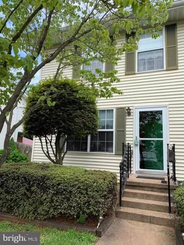 348 Lafayette Drive, CULPEPER, VA 22701 (#VACU138958) :: Bruce & Tanya and Associates