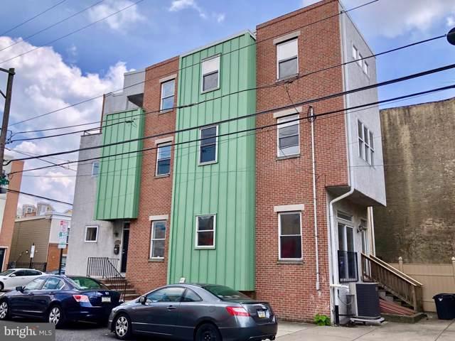 1000 S 20TH Street, PHILADELPHIA, PA 19146 (#PAPH813938) :: Erik Hoferer & Associates