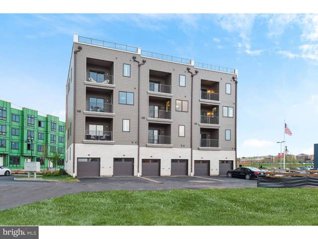 100 Lakeview Court #100, KING OF PRUSSIA, PA 19406 (#PAMC617050) :: The John Kriza Team
