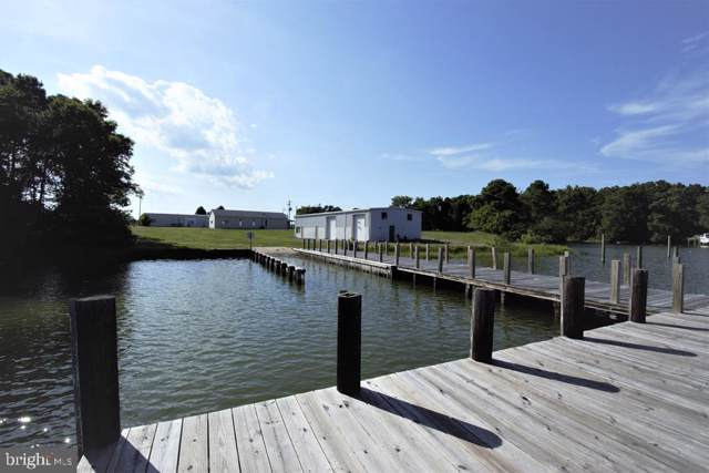 365 Deep Water Lane, REEDVILLE, VA 22539 (#VANV101032) :: The Gus Anthony Team