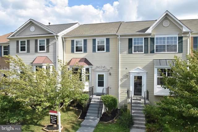 11249 Kessler Place, MANASSAS, VA 20109 (#VAPW473244) :: Kathy Stone Team of Keller Williams Legacy