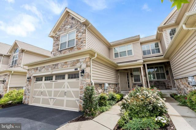 3 Jasmine Court, MALVERN, PA 19355 (#PACT483630) :: The Force Group, Keller Williams Realty East Monmouth