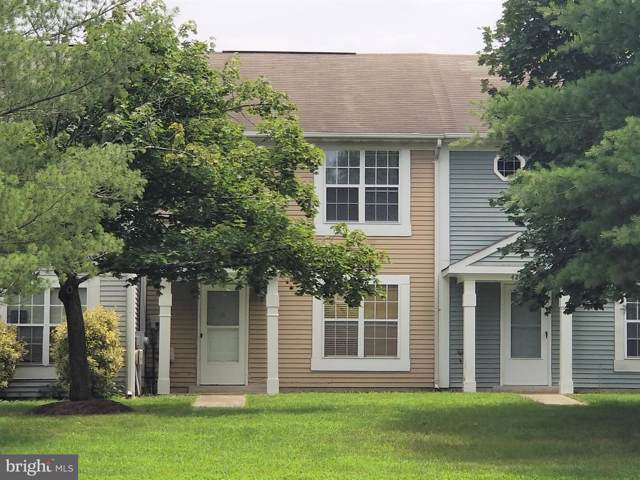 4201 Bluebird Drive, WALDORF, MD 20603 (#MDCH204368) :: The Daniel Register Group