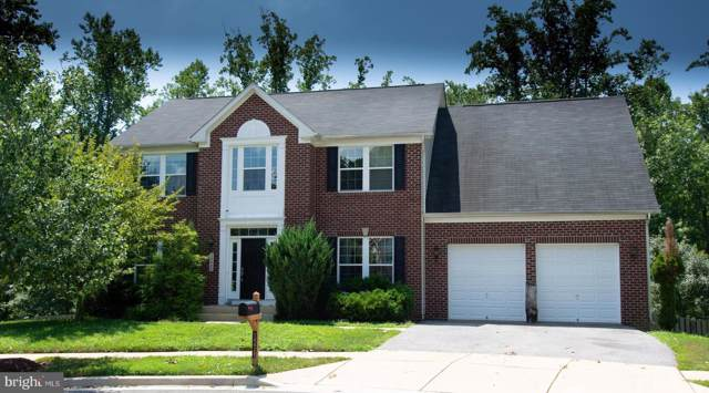 14420 Lusby Ridge Road, ACCOKEEK, MD 20607 (#MDPG535482) :: Eng Garcia Grant & Co.