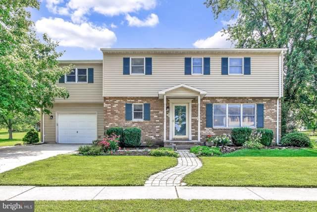 788 Long Lane, GETTYSBURG, PA 17325 (#PAAD107742) :: Liz Hamberger Real Estate Team of KW Keystone Realty