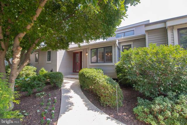 565 Franklin Way, WEST CHESTER, PA 19380 (#PACT483654) :: ExecuHome Realty