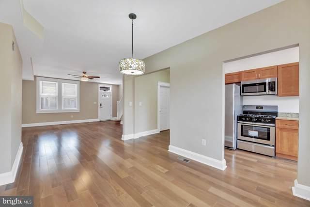 3210 Ramona Avenue, BALTIMORE, MD 21213 (#MDBA475794) :: Better Homes and Gardens Real Estate Capital Area