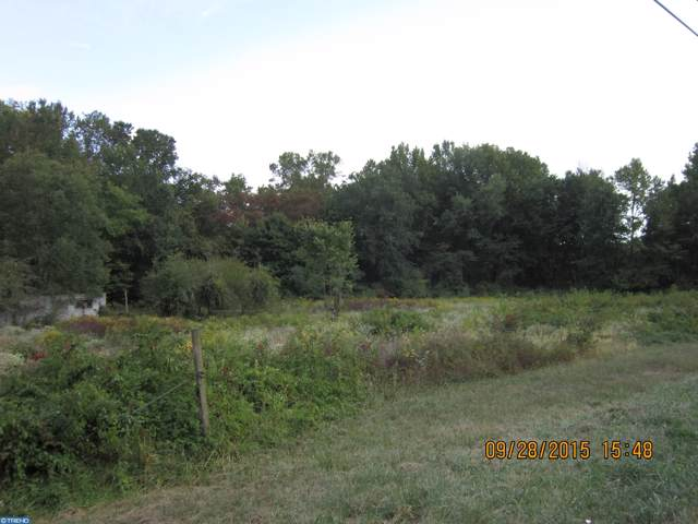 168 Oechsle Road, WOODSTOWN, NJ 08098 (#NJSA134908) :: Ramus Realty Group
