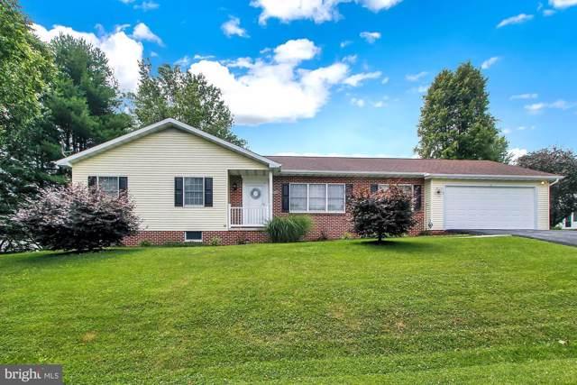 217 Thomas Circle, BIGLERVILLE, PA 17307 (#PAAD107750) :: The Joy Daniels Real Estate Group