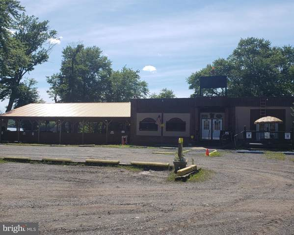 3 Newport Road, DAUPHIN, PA 17018 (#PADA112454) :: The Joy Daniels Real Estate Group