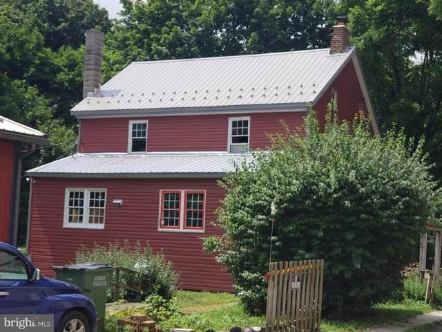 5 Maul Avenue, FELTON, PA 17322 (#PAYK120630) :: Liz Hamberger Real Estate Team of KW Keystone Realty