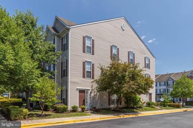 16512 Enders Terrace, BOWIE, MD 20716 (#MDPG535522) :: Dart Homes