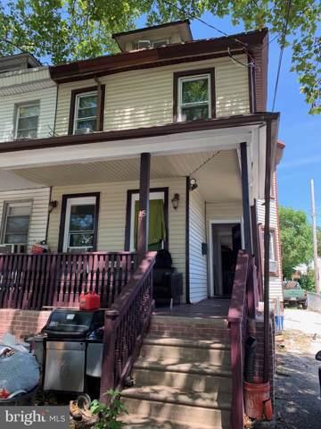 15 Lexington Avenue, LANSDOWNE, PA 19050 (#PADE495786) :: Keller Williams Realty - Matt Fetick Team