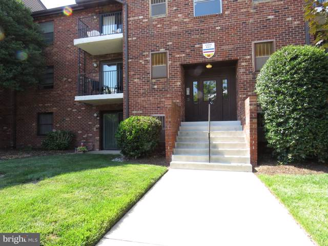 1 Chase Hall, DOVER, DE 19904 (#DEKT230518) :: The Force Group, Keller Williams Realty East Monmouth