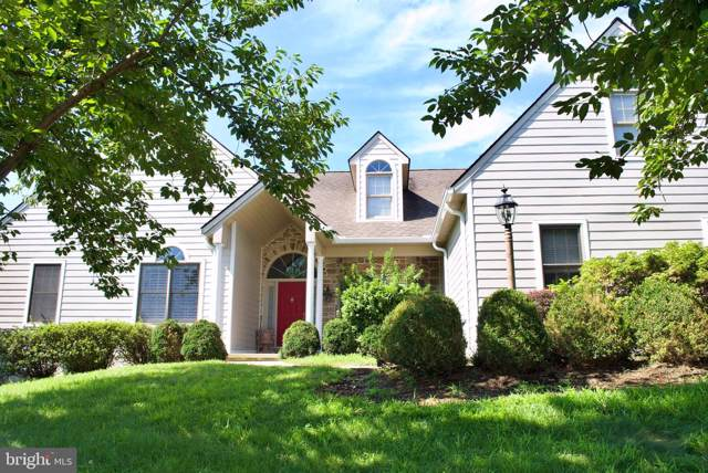 50 Jacqueline Circle, GLENMOORE, PA 19343 (#PACT483710) :: ExecuHome Realty