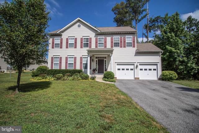 20942 Brooke Ann Court, LEXINGTON PARK, MD 20653 (#MDSM163458) :: Dart Homes
