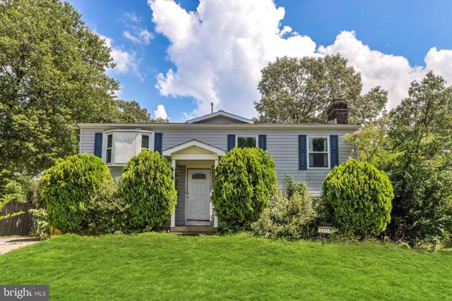 1315 Ava Road, SEVERN, MD 21144 (#MDAA406340) :: ExecuHome Realty