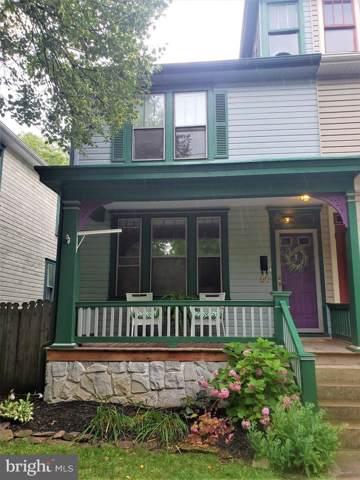 60 W Willow Street, CARLISLE, PA 17013 (#PACB115254) :: The Knox Bowermaster Team