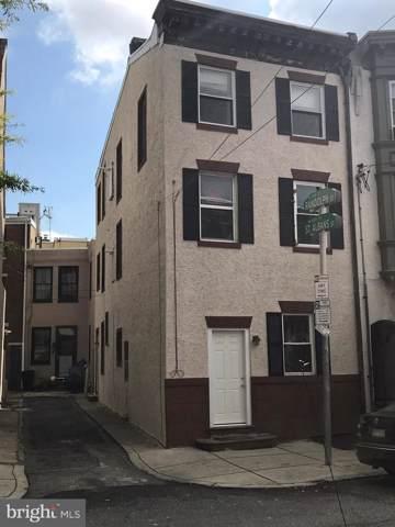 777 S 6TH Street, PHILADELPHIA, PA 19147 (#PAPH814338) :: LoCoMusings