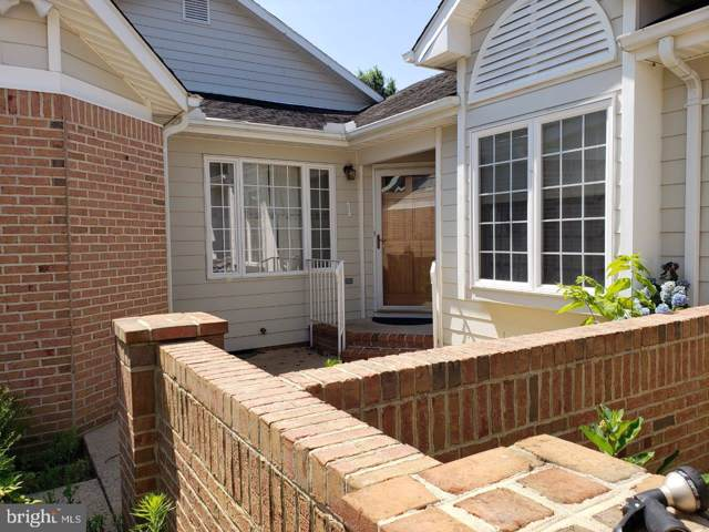 227 Southridge Court, WOODSTOCK, VA 22664 (#VASH116540) :: Browning Homes Group