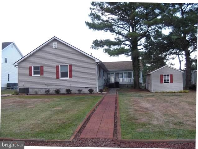 39013 Captains Lane, SELBYVILLE, DE 19975 (#DESU143856) :: Shamrock Realty Group, Inc