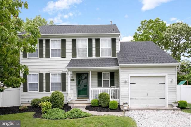 394 Sapling Way, ATCO, NJ 08004 (#NJCD370914) :: Linda Dale Real Estate Experts