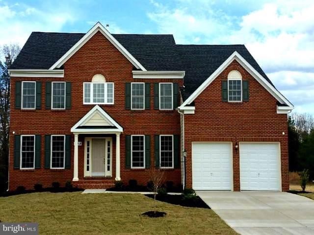 10418 Sarah Landing Drive, CHELTENHAM, MD 20623 (#MDPG535568) :: Bruce & Tanya and Associates