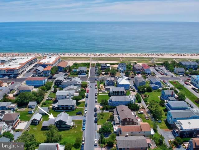 113 Parkwood Street, BETHANY BEACH, DE 19930 (#DESU143858) :: CoastLine Realty
