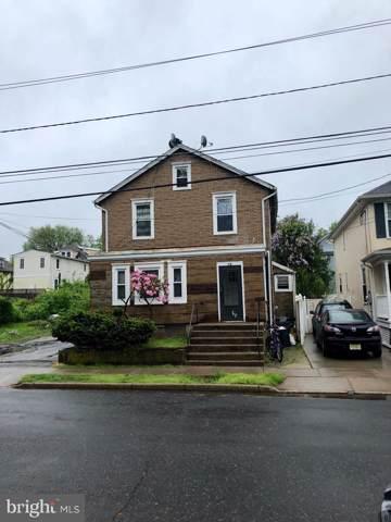 118 Birch Avenue, PRINCETON, NJ 08542 (#NJME282224) :: LoCoMusings