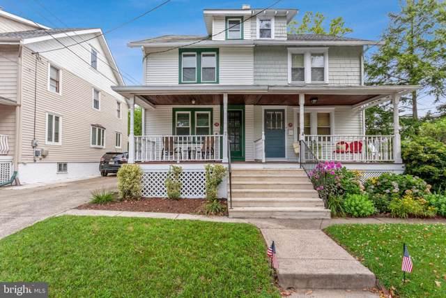 209 Lawnside Avenue, WESTMONT, NJ 08108 (#NJCD370922) :: REMAX Horizons
