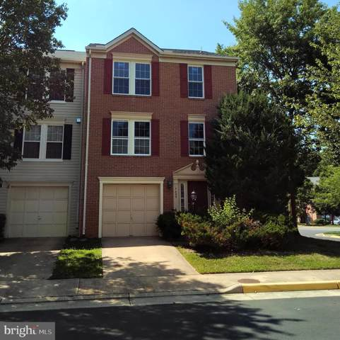 7495 Gadsby Square, ALEXANDRIA, VA 22315 (#VAFX1076068) :: Tom & Cindy and Associates