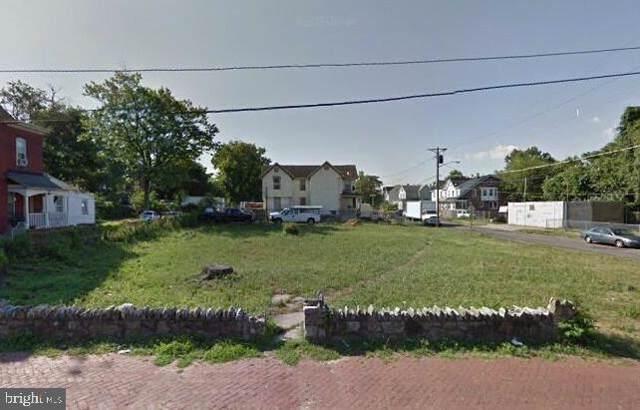 3000 Westfield Avenue, CAMDEN, NJ 08105 (#NJCD370924) :: LoCoMusings