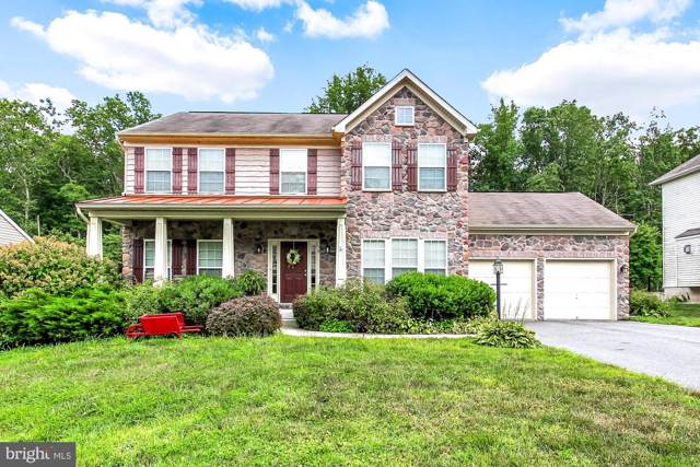10 Raydan Way, NORTH EAST, MD 21901 (#MDCC165120) :: The Miller Team