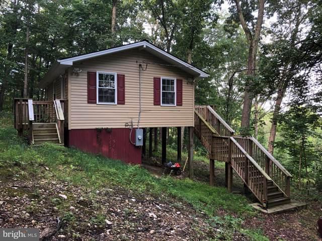 1312 Old Oak Lane, FRONT ROYAL, VA 22630 (#VAWR137468) :: Eng Garcia Grant & Co.