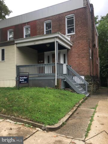 402 Ellis Avenue, DARBY, PA 19023 (#PADE495850) :: The John Kriza Team
