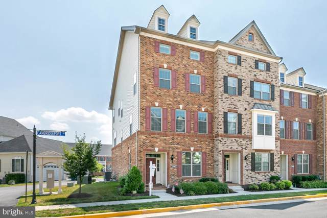22580 Cambridgeport Square, ASHBURN, VA 20148 (#VALO389522) :: The Licata Group/Keller Williams Realty