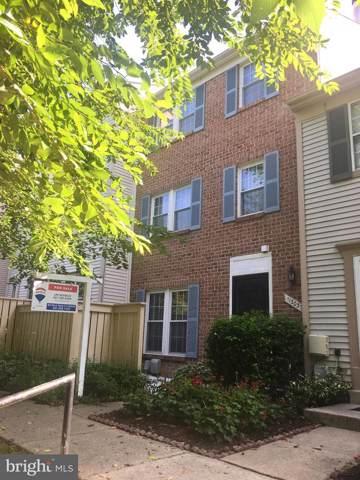 11303 Hawks Ridge Terrace #84, GERMANTOWN, MD 20876 (#MDMC668844) :: The Daniel Register Group
