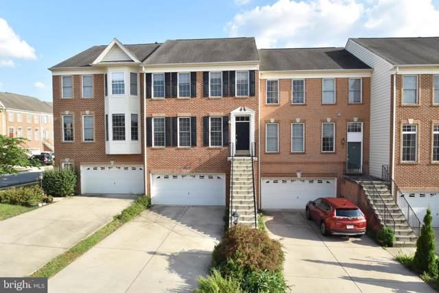 43725 Banshee Heights Terrace, ASHBURN, VA 20148 (#VALO389526) :: LoCoMusings