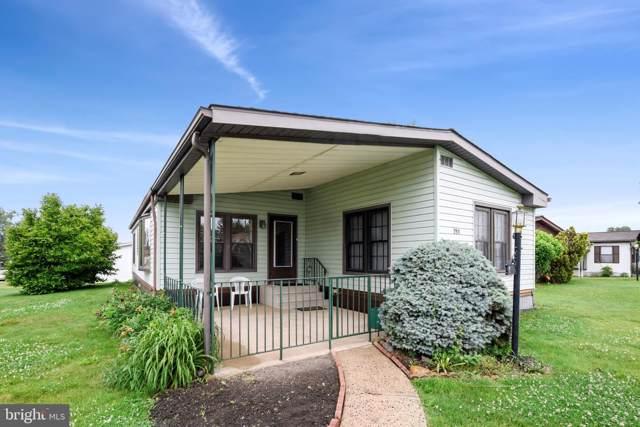 264 Winding Brook Run, NORTH WALES, PA 19454 (#PAMC617298) :: Jason Freeby Group at Keller Williams Real Estate